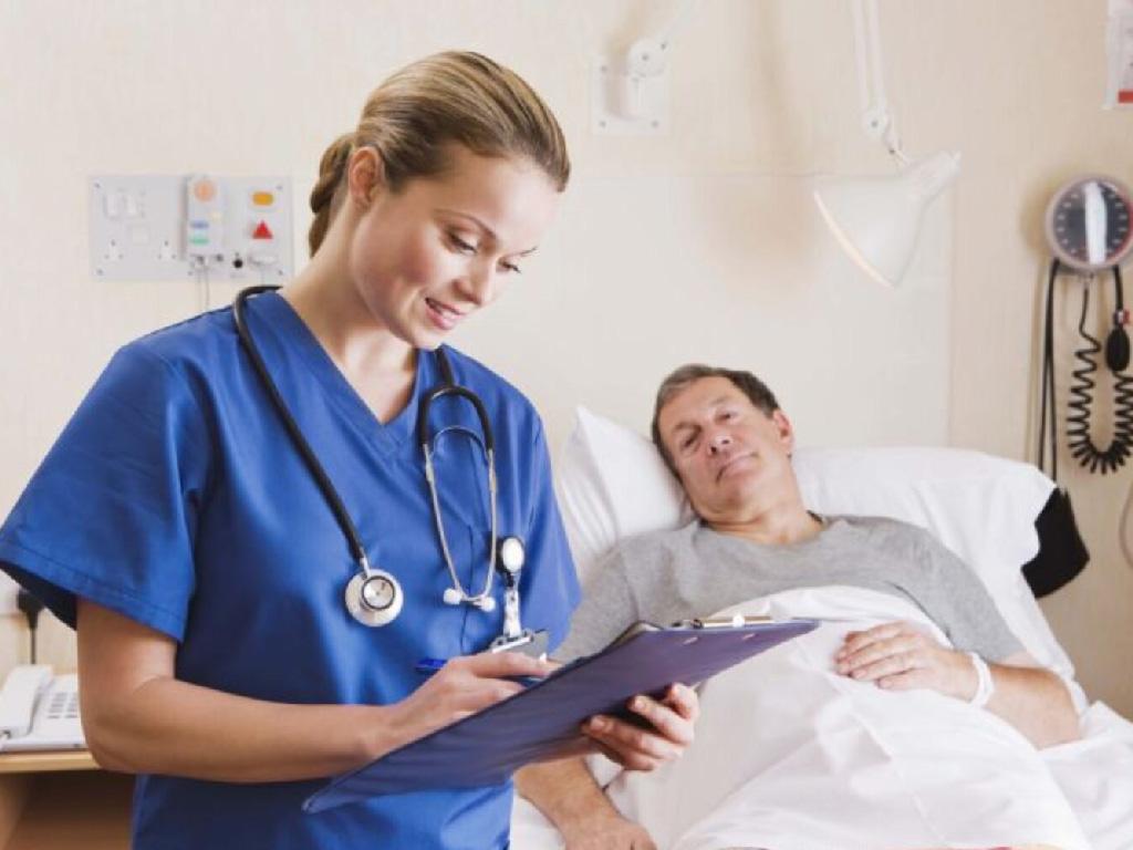 http://dom-lesiv.hr/wp-content/uploads/2021/05/Medicinske-usluge.jpg