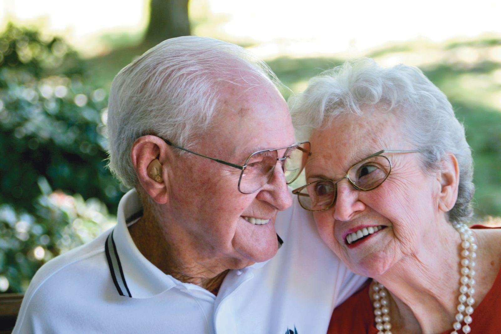 http://dom-lesiv.hr/wp-content/uploads/2021/05/older_people_2.jpeg